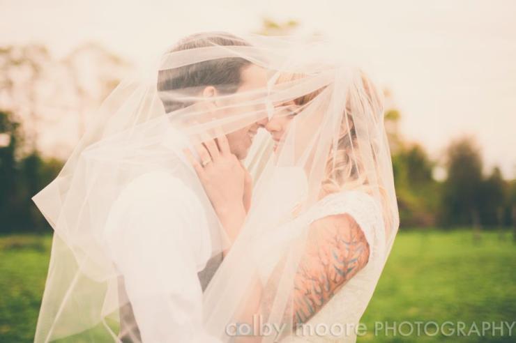 wedding:veil pic:cm